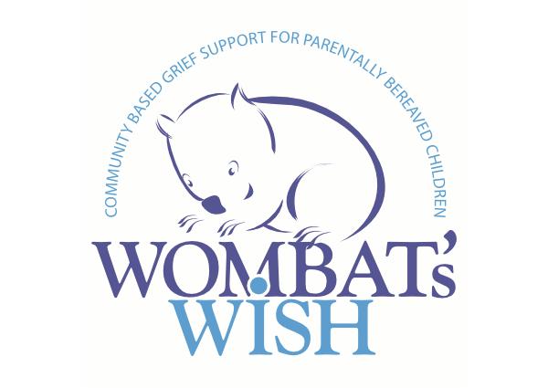 Wombat's Wish